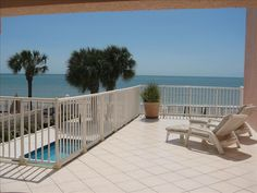 Condo vacation rental in Redington Beach from VRBO.com! #vacation #rental #travel #vrbo