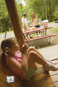 Have a relaxing #summer enjoying the outdoors in #PigeonForge with your family.