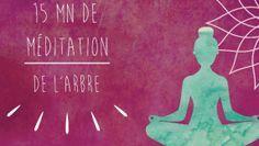Yoga or Meditation, Which is Best? Zen Meditation, Meditation For Anxiety, Vipassana Meditation, Zen Yoga, Meditation Benefits, Bedtime Yoga, Yoga For Back Pain, Spiritus, Relaxing Yoga