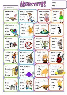 descargar vocabulario ingles por temas pdf