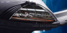 uss enterprise ncc 1701 e scale model fan Star Trek Enterprise, Star Trek Starships, Star Trek Vi, Star Trek Ships, Fisher, Alien Ship, Starfleet Ships, Ship Of The Line, Star Trek Universe