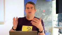Frezel Enriquez Strictly Follows Matt Cutts' Advice when it comes to Interlinking Things To Come, Advice, Tips