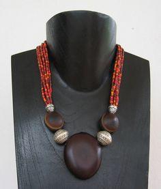 http://www.portail-guadeloupe.com/IMG/jpg/bijoux-graines-guadeloupe_31_.jpg
