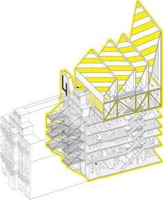 a f a s i a: aceboXalonso Studio
