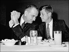 Lyndon Johnson led a coup against JFK – Israel involved By Kevin Barrett on October 2015 Philip Shenon is wrong! CIA covered up ITS OWN tracks in JFK hit Marilyn Monroe Fotos, Rose Kennedy, Young John, Democratic National Convention, Us Politics, Family Album, Cbs News, Presidential Candidates, Jfk