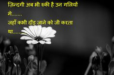 Shayari Hi Shayari: hindi shayari Picture