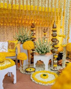 Wedding Stage Design, Desi Wedding Decor, Wedding Stage Decorations, Backdrop Decorations, Flower Decorations, Backdrops, Wedding Entrance, Entrance Decor, Intimate Weddings