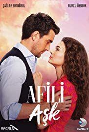Urmareste Serial Turcesc Dragoste stelara (Afili Ask) Online Subtitrat Postere De Film