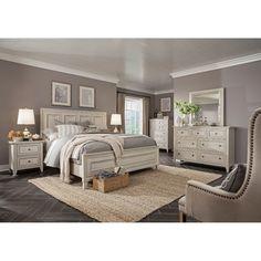 159 Best Bedroom. images in 2019 | Modern bedroom furniture, Queen ...