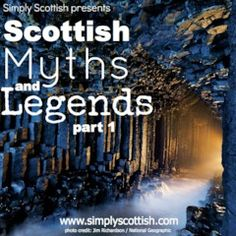 """Podcast by friend Andrew McDiarmid, a native Scot.this episode stemming from the movie """"BRAVE"""" delving into the folklore of Scotland. (Saving for later listening) Edinburgh, Glasgow, Scottish Gaelic, Scottish Clans, Scottish Highlands, Scotland History, England And Scotland, Scotland Travel, Scotland Vacation"""