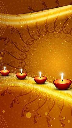 Wishing you very happy Diwali & prosperous new year Happy Diwali Pictures, Happy Diwali Wishes Images, Happy Diwali Wallpapers, Diwali Photos, Diwali Greeting Cards, Diwali Greetings, Shubh Diwali, Diwali Poster, Diwali Candles