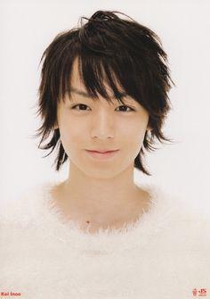 Japan Art, Best Actor, Idol, Japanese Art