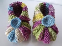 Rainbow Baby Booties, Baby Boy Booties, Baby Girl Booties, Photo Prop, Shoes Baby, Baby Booties Shoes, Baby Size Shoes on Etsy, $19.61 AUD
