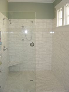 229 Brook Master Shower | Flickr - Photo Sharing!