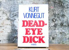 Dead-Eye Dick