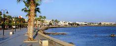 Кипр, Пафос 28 700 р. на 7 дней с 23 июня 2017 Отель: Veronica Hotel 3* Подробнее: http://naekvatoremsk.ru/tours/kipr-pafos-5