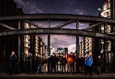 Fotokurs in Hamburg, Lüneburg & Winsen. Grundlagen, Nachtfotografie & mehr - diefotomanufaktur - Fotostudio Winsen Fotokurs Hamburg Lüneburg Winsen Photobooth Hamburg