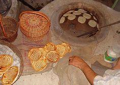 Srinagar, Paradise On Earth, Street Food, Type 1, Bread, Foods, Facebook, Photos, Beauty