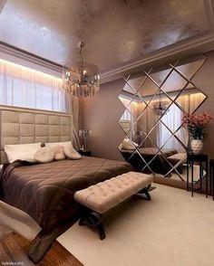 Comfy Minimalist Bedroom Design Ideas 14 Best Inspiring Elegant Master Bedroom Design Ideas Great Modern Bedroom Design that Will Inspire You Cool Bedroom Furniture, Home Decor Bedroom, Furniture Ideas, Bedroom Hacks, Budget Bedroom, Furniture Design, Diy Bedroom, Furniture Companies, Bedroom Inspo