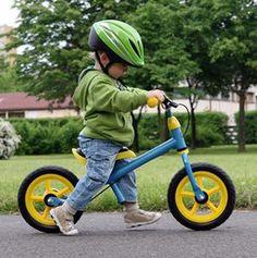 Best Balance Bike - How to buy