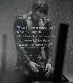 Some feelings and emotions you just cant change no matter how bad you want them to. Poem Quotes, True Quotes, Words Quotes, Sayings, Dark Love Quotes, Meaningful Quotes, Inspirational Quotes, Badass Quotes, Reality Quotes