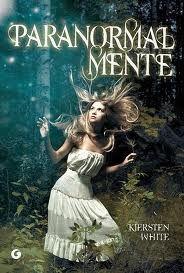 Paranormalcy #1 http://www.vivereinunlibro.it/2012/06/anteprima.html