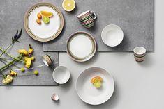 Iittala - Origo Becher 0,25 l orange - Iittala.com Orange, Nachhaltiges Design, Neutral, Dining Ware, Buy Kitchen, Kitchen Tools, Kitchenware, Tableware, Design Bestseller