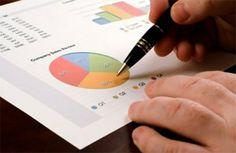 A importância das métricas do e-mail marketing