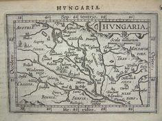 Bratislava, New York Public Library, Vintage World Maps, Digital, Books, Pictures, Amsterdam, Bathing, Photos