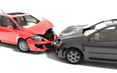 Auto Collision Service Chatham NJ http://reliableautocollision.com/services-city/auto-collision-service-chatham-nj/