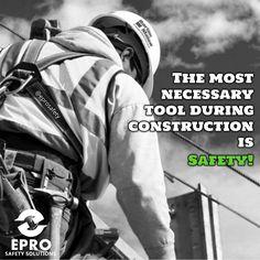 #EPROSafety #GoEPRO #Safety #Training #SafetyTraining #Construction #Equipment #Instructor #Classroom #OSHA #Business #Entrepreneur #HandsOn #EPROCertified #OnlineTraining #unsafe #Safetyfail #fail
