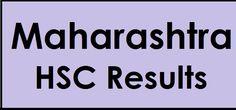 Maharashtra HSC Result 2016, Maha Board 12th Results 2016