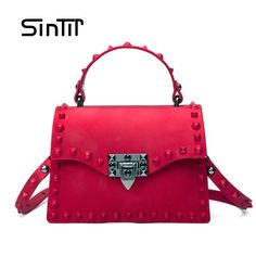 f8644625f7b 19 Best Girls Bag Shoulder bags images in 2018 | Girls bags, Clutch ...