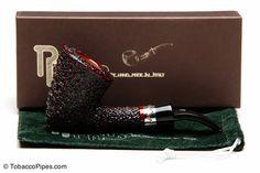 TobaccoPipes.com - Rinaldo Rustic RL2Y214 Tobacco Pipe, $292.00 #tobaccopipes #smokeapipe (http://www.tobaccopipes.com/rinaldo-rustic-rl2y214-tobacco-pipe/)