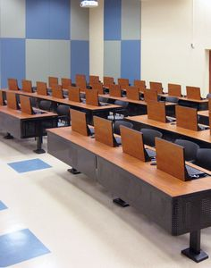 26 Best University Classroom Layouts Images Classroom Layout