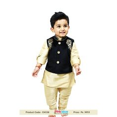 3b8a8832c 23 Best Boys Ethnic Wear India images in 2019
