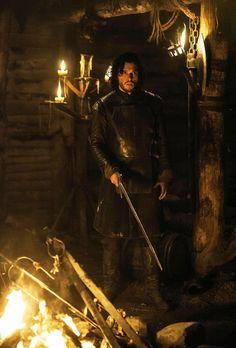 Game of Thrones - Season 4 Episode Still