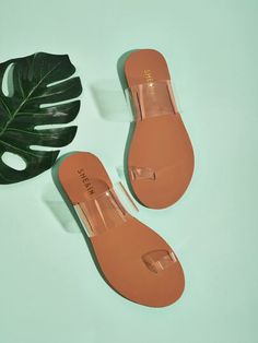Bling Sandals, Trendy Sandals, Sandals Outfit, Cute Sandals, Fashion Sandals, Strap Sandals, Shoes Sandals, Heeled Mules Sandals, Gladiator Sandals