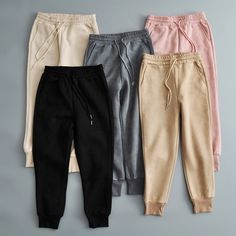 Sneakers Fashion Outfits, Fashion Pants, Trousers, Harem Pants, Colored Pants, Fashion Line, Lounge Wear, Sweatpants, Joggers