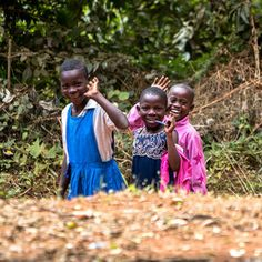 Adam Dickens Photography Malawi 2015