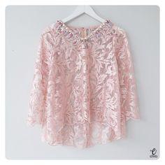 "817 Suka, 38 Komentar - EIWA - kebaya brokat bajubodo (EIWA) di Instagram: ""️MBM… - https://sorihe.com/blusas02/2018/03/11/817-suka-38-komentar-eiwa-kebaya-brokat-bajubodo-eiwa-di-instagram-%ef%b8%8fmbm/ #blouses #tops #whiteblouse #blousesforwomen #ladiesblouse #blackblouse #silkblouse   #redblouse #blouseonline #chiffon #blouses #tops #white blouse #blousesforwomen #ladiesblouse #blackblouse #silkblouse #redblouse #blouseonline #chiffonblouse #whiteshirtwomens #sleevelessblouse #pinkblouse…"