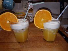 Solero - Cocktail, ein sehr schönes Rezept mit Bild aus der Kategorie Longdrink. 140 Bewertungen: Ø 4,6. Tags: einfach, Getränk, Longdrink, Party, Schnell