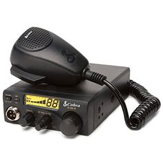 http://themarketplacespot.net/wp-content/uploads/2015/09/41YFzJZTTML.jpg - his mobile CB radio offers Instant Channel 9 and 19, RF Gain and an Illuminated LCD Display, all in a compact design! - https://delicious.com/bossroll