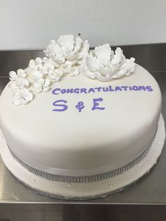 Custom Cakes Gallery at Serano Bakery Cake Gallery, Occasion Cakes, Custom Cakes, Special Occasion, Congratulations, Bakery, Desserts, Food, Personalized Cakes