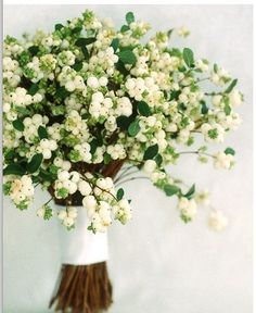 snowberry+bouquet+-+white.png (364×445)