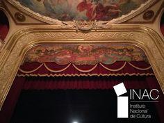 """""""En el @INACPanama es prioridad y un compromiso reabrir el #TeatroNacional para finales de 2018"""" @janelledavidson"""