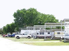 New Passport America 50% Discount #Camping Club Participating Park - Springtown #RV Park at Springtown, #TX Joined 03/13/14
