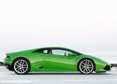 Nice Lamborghini 2017 - Nice Lamborghini: Lamborghini Huracan LP610-4 2015 poster, #poster, #mousepad, #...  Cars 2017 Check more at http://carsboard.pro/2017/2017/06/14/lamborghini-2017-nice-lamborghini-lamborghini-huracan-lp610-4-2015-poster-poster-mousepad-cars-2017/
