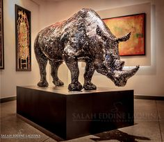 Photography Day, Marrakech Morocco, Painting Art, Landscapes, Lion Sculpture, Statue, Facebook, Artwork, Photography