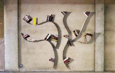 Best libreria ad albero images in